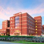 Littleton Adventist Hospital home of South Denver obstetrics and gynecology in littleton