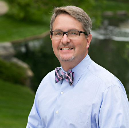 Scot C. Graham, MD south denver ob/gyn. Littleton experienced obstetrician and gynecologist