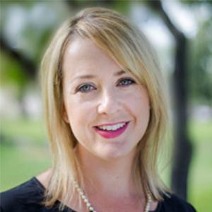 Sarah Payne of south denver obstetrics and gynecology in littleton and castle rock, castlerock
