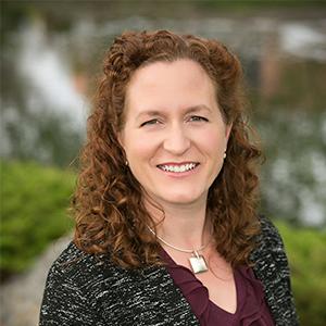 Sarah Stone Nurse Practitioner, Certified nurse midwife