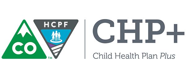 child health plan plus