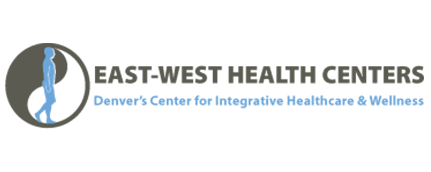 East-West Health Center