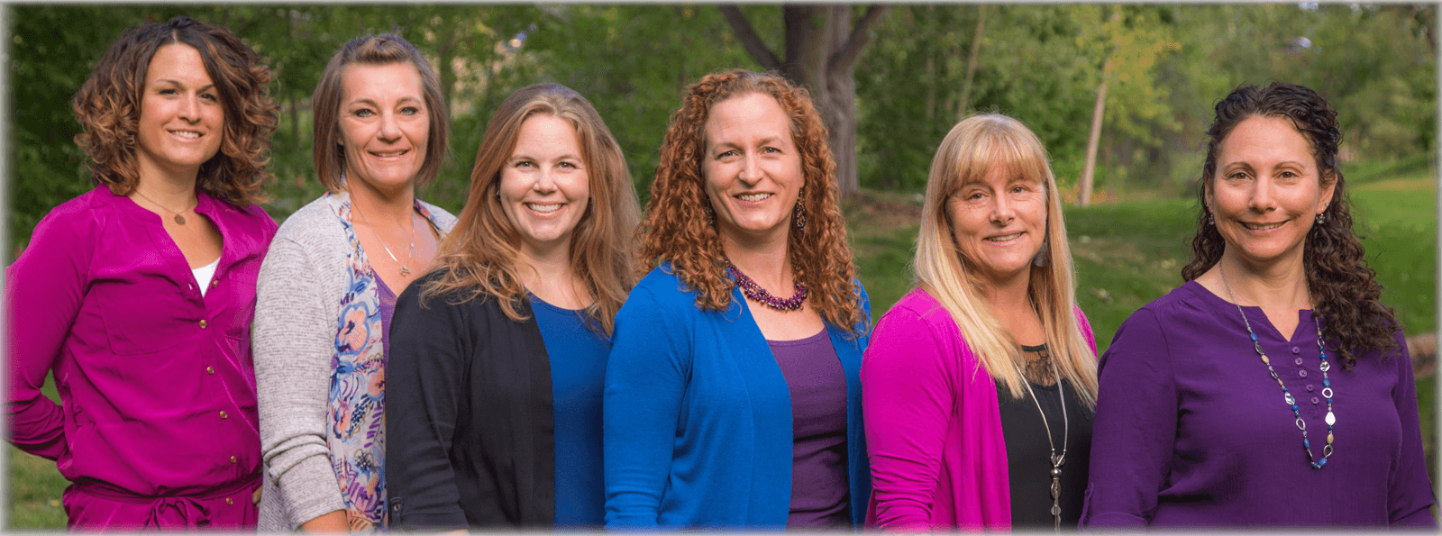 Midwives of South Denver Ob-Gyn