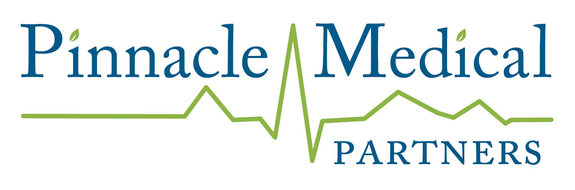Pinnacle Medical Partners