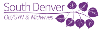 South Denver OB/GYN, OB, GYN, South Denver Midwives