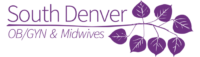 South Denver Obstetrics / Gynecology and Midwives