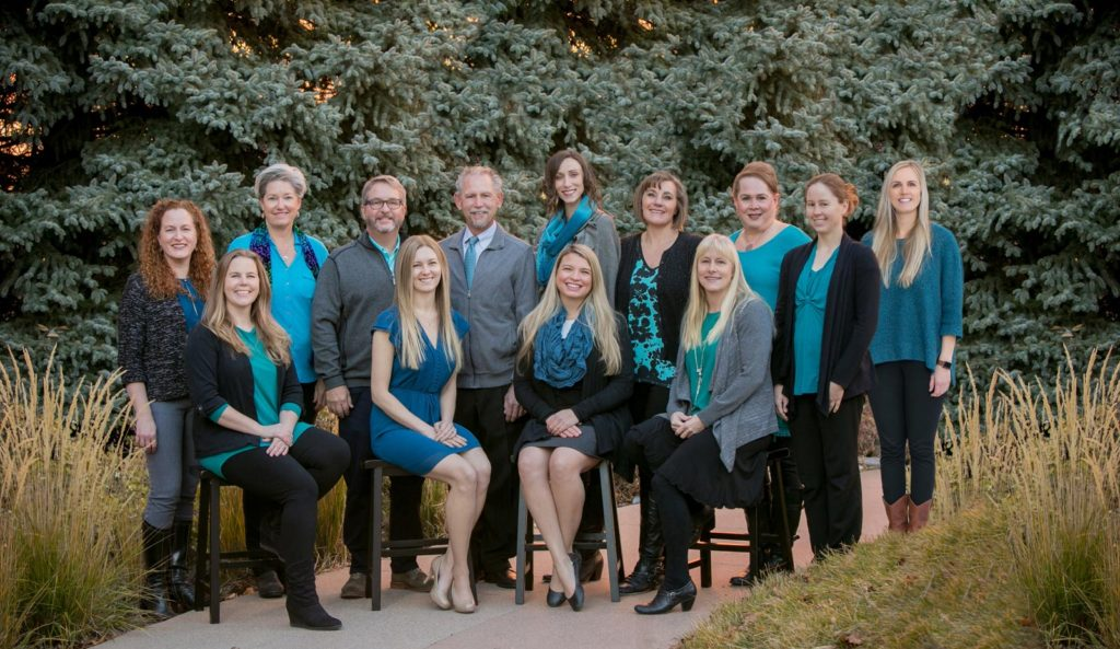 South Denver OB GYN and Midwives | Welcome!South Denver
