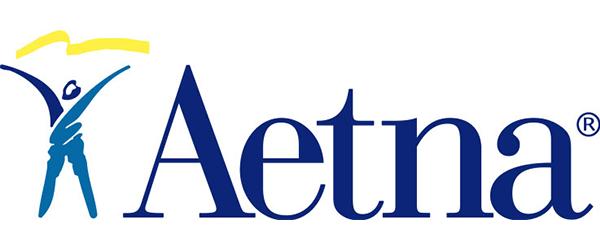 Aetna insurance
