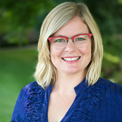 Cassie Applegate certified nurse midwife at south denver obstetrics and gynecology in littleton and castlerock.