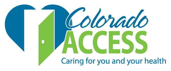 colorado access