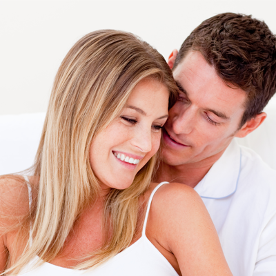 Healthy Habits For Trying To Conceive