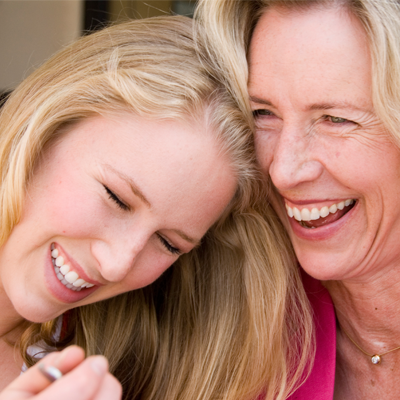 Have A Natural Approach To Menopause