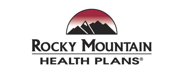 rocky mountain health plans