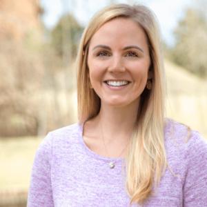 Marissa McLaughlin, Nurse Practitioner (NP)