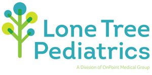 Lone Tree Pediatrics, A Division of OnPoint Medical Group