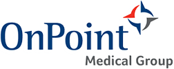 OnPoint Medical Group Network