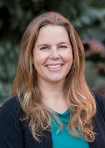 Karen Hashemi certified nurse midwife, midwife at south denver midwives of castle rock and littleton colorado