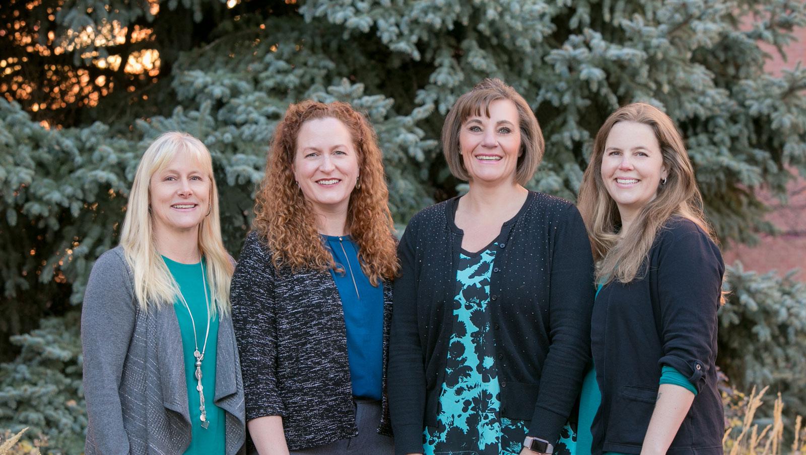 South Denver Midwives