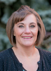 Shelly Posey, CNM Littleton and Castle Rock
